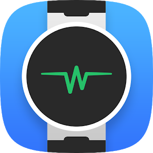 Onetouch Move icon