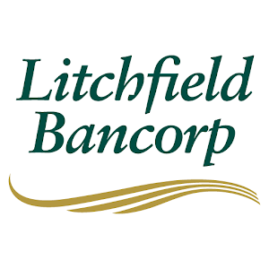 Litchfield Bancorp icon