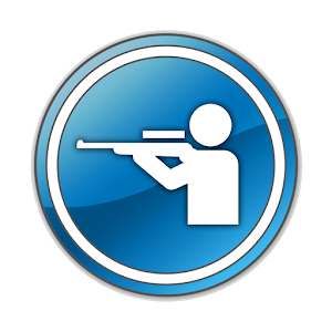 Airgun Forum Mobile - AppRecs