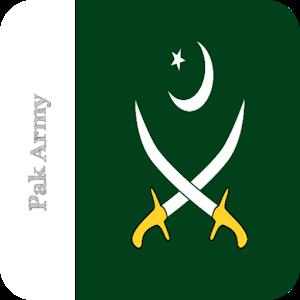 Pak Army Wallpapers - AppRecs