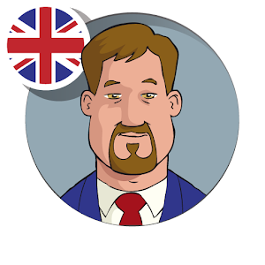 Paul TTS voice (English) - AppRecs
