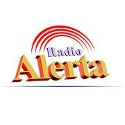 Radio Alerta Cristocentrica icon