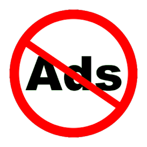 Emo Ads Blocker Browser icon
