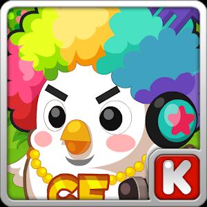 Tamago ChickenFarm icon