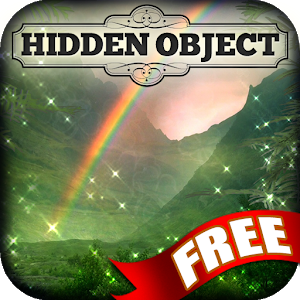 Hidden Object: Irish Luck Free icon