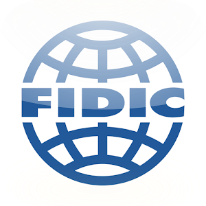 FIDIC World Consulting Enginee icon