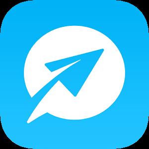 ZERO SMS - Fast & Free Themes icon