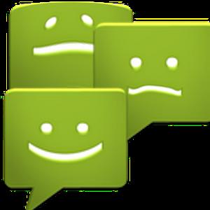 AnnoyText icon