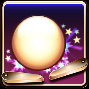 Pinball 3D - Sports Game icon