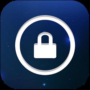 ilocker - IOS 10 lock screen icon