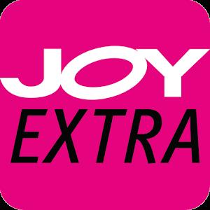 Joy Extra icon