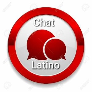 Photo chat latino