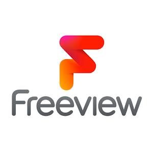 Freeview TV Guide - AppRecs