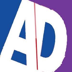 AcceleroDraw! icon