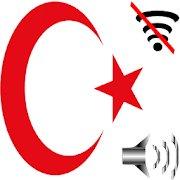 Learn Turkish icon