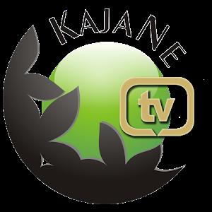 KajaNe TV icon