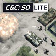 Command & Control:SpecOps Lite icon