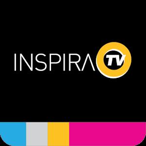 Inspira TV icon