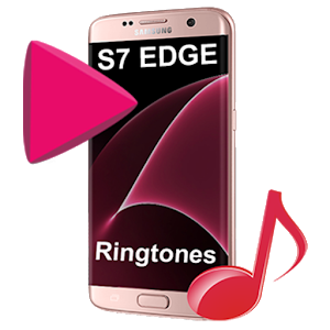 Super Ringtones For Galaxy S7 icon