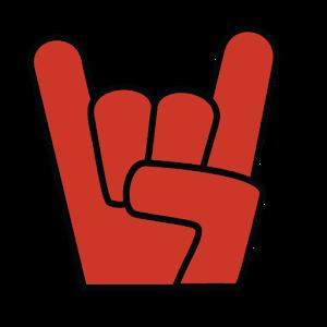 SixString icon