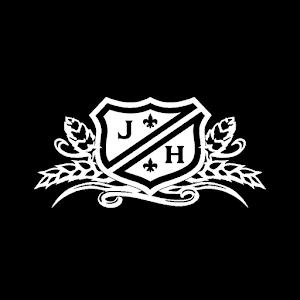 Joseph Holt: Pubs-Beer-Rewards icon
