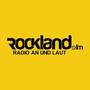 Rockland icon
