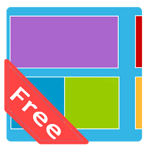Desk Dock Free icon