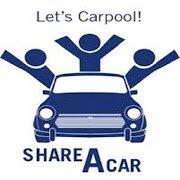Best Odd Even Bike/Carpool icon