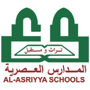 Al Asriyya Schools icon