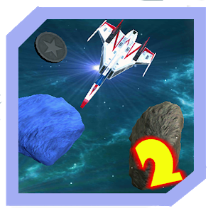 Space Trip 2 icon