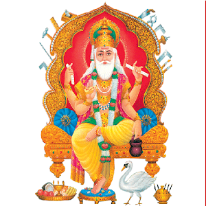 Vishwakarma Parivar icon