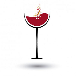 Archana Liquor World icon