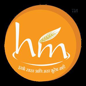 Hastimal Manikchand icon