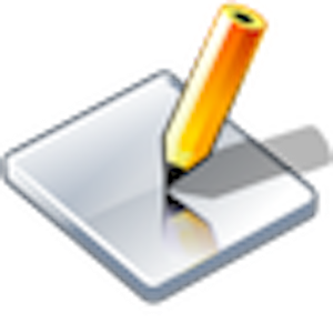 TabPad icon
