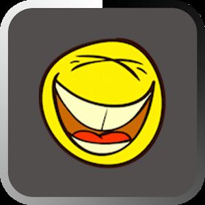 Stickers for Kik icon