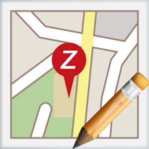 ZONER icon