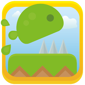 Splashy Slime Impossible Game icon