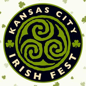 KC Irish Fest icon