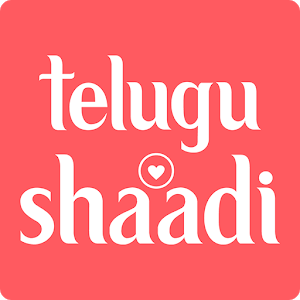 The Leading Telugu Matrimony App - AppRecs