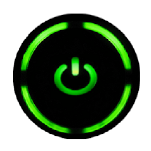 Strong Flash Led Light new icon