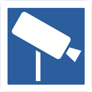AES Detector icon