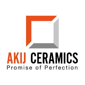 Akij Ceramics Live Demo icon
