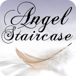 Angel Staircase Meditations icon