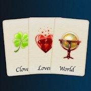 Card Reading icon
