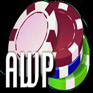 Atlantic West Poker icon
