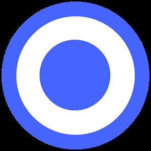 Free Stocktake App icon