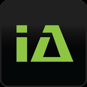 InspectorADE Mobile icon