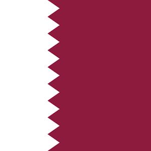 National Anthem of Qatar icon
