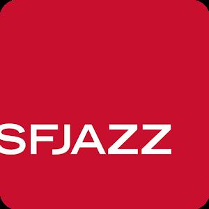 SFJAZZ icon