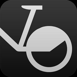 AllBikesNow icon